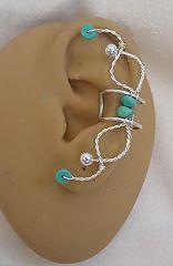 11-turquoise-ear-cuff.jpg