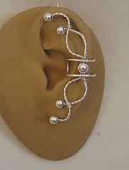 1103-sterling-ear-cuff-Q-1.jpg