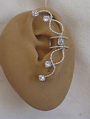 11073-rhinestone-ear-cuff-1.jpg