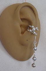 17-silver-ear-cuff.jpg
