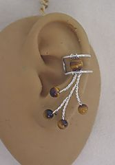 28-tiger-eye-earcuff3Q-1.jpg