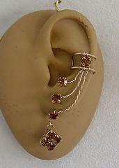31SmTpz-ear-cuff-1.jpg