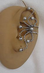 70-antique-ear-cuff.jpg