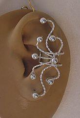 7003-ear-cuff.jpg