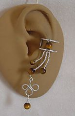 73-tiger-eye-ear-cuff3-Q-1.jpg