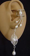 73A-pearl3-earcuff-Q-2.jpg