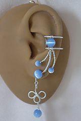 73BB3-ear-cuff.jpg