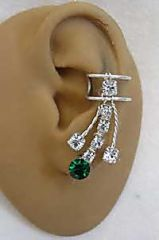 75-MayX-ear-cuffQ-2.jpg
