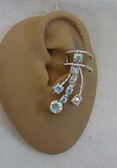 75083-rhinestone-ear-cuff-Q-1.jpg