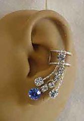 75Sept-earwrap-Q-1.jpg