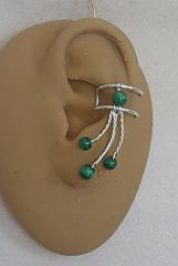 77-malachite-3-ear-cuff.jpg