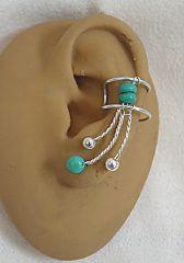 77-turquoise-ear-cuff.jpg