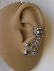 7703A-ear-cuff.jpg