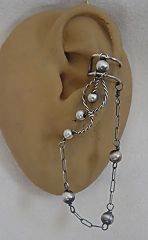 78-antique-ear-cuff.jpg