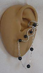 78-black-onyx-ear-cuff-3.jpg