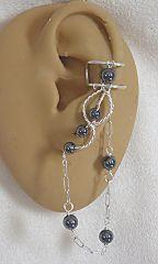 78-hematite-3-ear-cuff.jpg