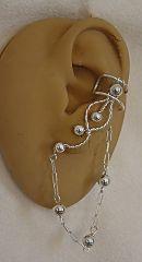 78-silver-ear-cuff.jpg