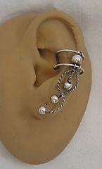 79-antique-ear-cuff.jpg