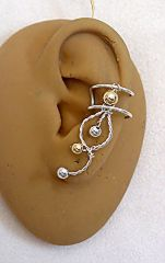 79-gold-silver3-ear-cuff.jpg