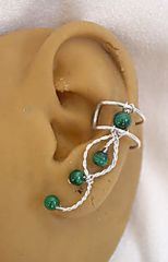 79-malachite-ear-cuff-4.jpg
