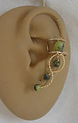 79-yellow-turquoise-ear-cuff.jpg