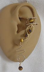 99D-tiger-eye-ear-cuff.jpg