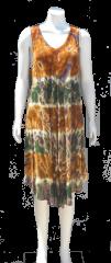 Dress-TieDie-IT-SGD105-2.png