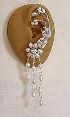 Pearl-bridal-ear-cuff-short.jpg
