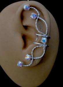 1108-3-ear-cuff