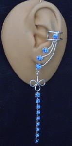 30-sapphire-silver-ear-cuff