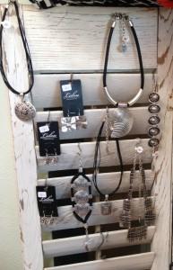 Lalou Jewelry