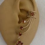 31SmTpz-ear-cuff