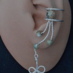 73Riolite-ear-cuff3Q