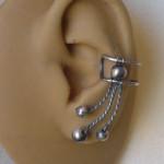 7703A-ear-cuffQ