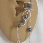 78-hematite-3-ear-cuff-Q