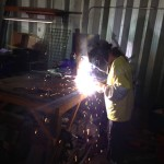welding-in-action