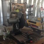 metal-saw