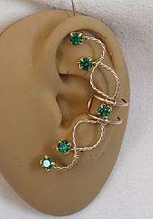 11-emerald-ear-cuff.jpg