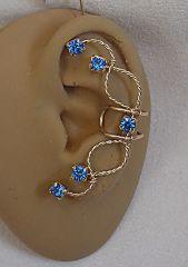 11-sapphire-ear-cuff.jpg