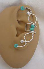 11-turquoise-ear-cuff-Q-1.jpg
