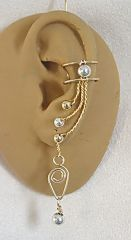 32-gold-silver-earcuff.jpg