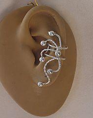 7203-ear-cuff.jpg