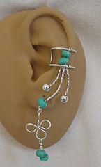 73-turquoise-ear-cuff.jpg