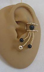 77-gold-onyx-ear-cuff.jpg