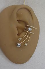 77-gold-silver-ear-cuff.jpg