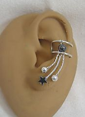 77-hematite-star-ear-cuff-Q.jpg