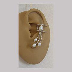7701-earcuff.jpg