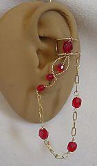 78-cndy-apl-red-earcuff.jpg