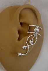 79-silver-ear-cuff.jpg