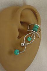 79-turquoise-ear-cuff-Q-1.jpg